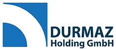 Durmaz Group
